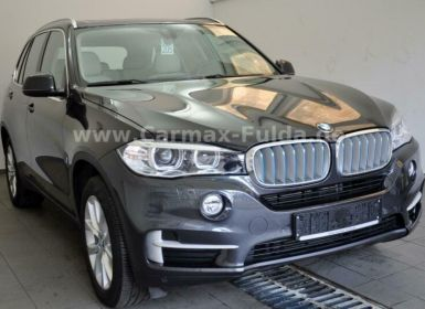 Achat BMW X5 40e xDrive Cuir,Panorama Occasion
