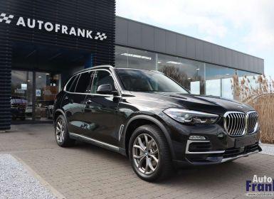 BMW X5 40I - XLINE - COMFORTZTL - H&K - ACC - GLAS - PANO