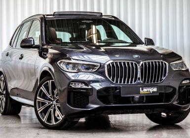 Vente BMW X5 45e Hybrid M Sport Individual Bowers Wilkins Sky L Occasion