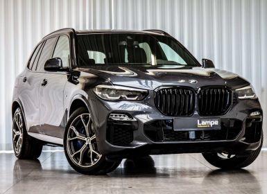 Vente BMW X5 45e Hybrid M Sport Individual Privacy 21 Inch LED Occasion