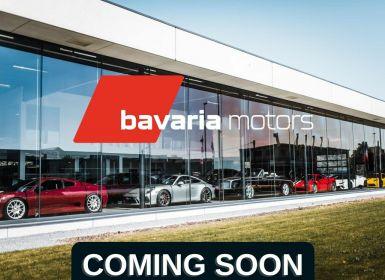 Vente BMW X5 45e Hybrid M Sport *HARMAN/KARDON *Head-up*PANO Occasion