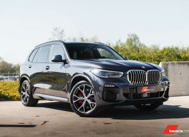 BMW X5 45e Hybrid * M SPORT * HEAD-UP * HARMAN/KARDON Neuf