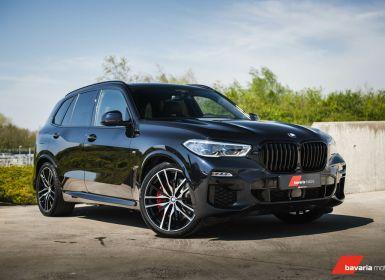 Vente BMW X5 45e Hybrid * M SPORT * SOFT CLOSE * SHADOW LINE Neuf