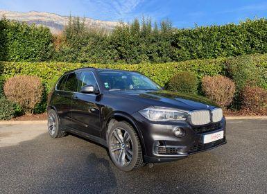 BMW X5 50i XLINE PACK SPORT V8 4.4l 450CV Occasion