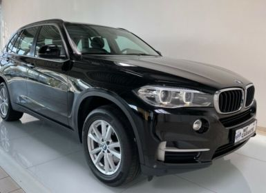 Achat BMW X5 BMW X5 xDrive 30d BVA8 Exclusive 17cv (258ch)  Occasion