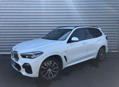 BMW X5 G05 XDRIVE30DA 265 M SPORT Occasion