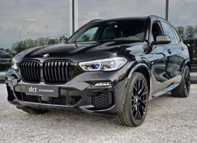 Vente BMW X5 Hybr M Sport 22' All Black Towbar Laser ACC Pano Occasion