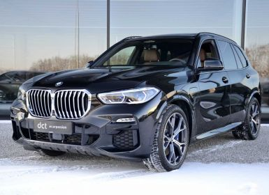 Vente BMW X5 Hybr M Sport Laser Comfortseats Pano Towbar Occasion