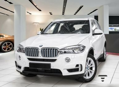 Achat BMW X5 III (F15) xDrive40eA 313ch Exclusive Occasion