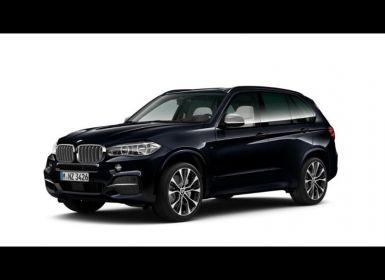 Vente BMW X5 M50d 381ch 28cv Occasion