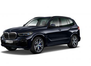 Vente BMW X5 Serie X xDrive 45e M SPORTPAKKET PANODAK DRIVING PRO Direction
