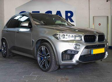Vente BMW X5 X5M -Panorama B&O HEAD-UP -21″ Occasion