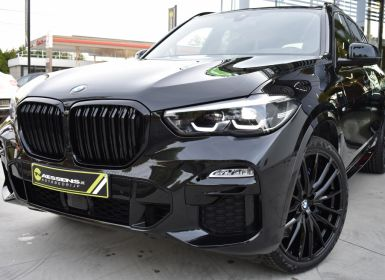 BMW X5 xDrive 45e M-Pack Occasion