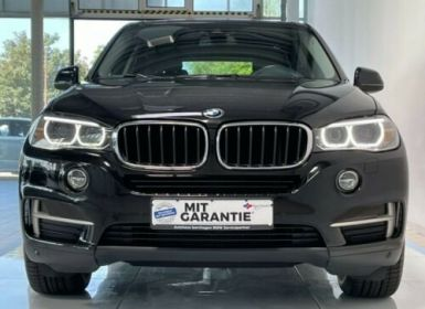 Achat BMW X5 xDrive25d 231 Ch / 1er Main / Bluetooth / GPS / Ordinateur de bord / Garantie 12 mois Occasion