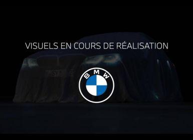 Vente BMW X5 xDrive25dA 231ch M Sport Occasion