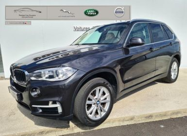 Vente BMW X5 xDrive30dA 258ch Lounge Plus Occasion
