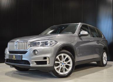 Achat BMW X5 xDrive40e 313 ch 1 MAIN !! Superbe état !! Occasion