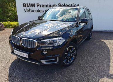Vente BMW X5 xDrive40eA 313ch xLine Occasion