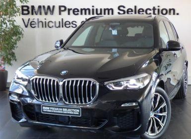 Vente BMW X5 xDrive40iA 340ch M Sport Neuf