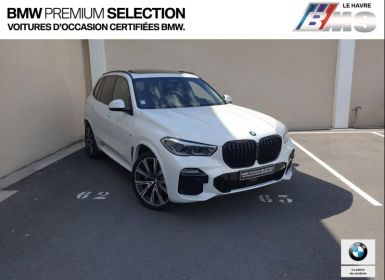 BMW X5 xDrive45eA 394ch M Sport Occasion