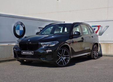 Vente BMW X5 xDrive45eA 394ch M Sport Occasion