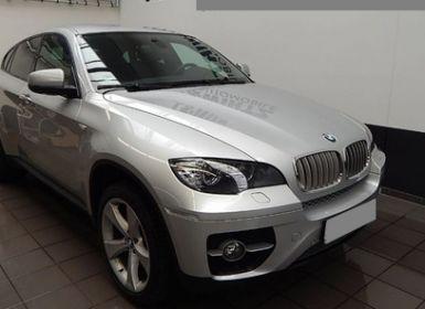 Achat BMW X6 BMW X6 xDrive40d 306cv PACK SPORT, PDC Occasion