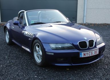 Vente BMW Z3 American Style Occasion
