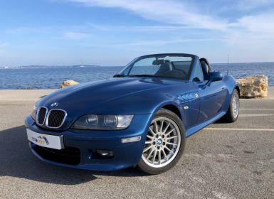 Vente BMW Z3 (E36) 3.0I 231CH Occasion