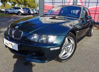 Vente BMW Z3 (E36) M 325CH Occasion