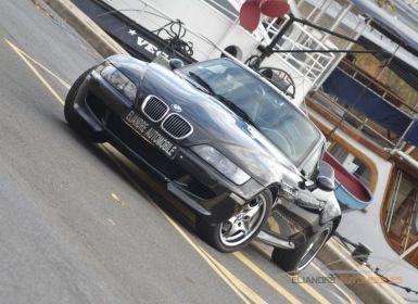 Achat BMW Z3 M ROASTER Occasion