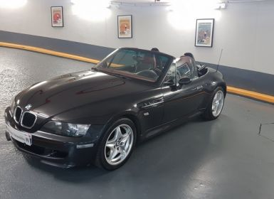 Achat BMW Z3 ROADSTER M Occasion