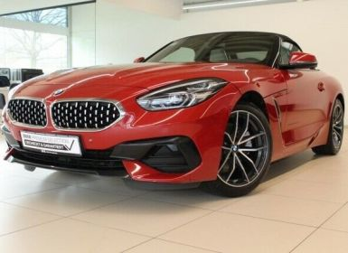 Vente BMW Z4 20i Pack Sport Occasion