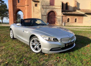 Achat BMW Z4 (E89) (E89) SDRIVE 3.0I 258 LUXE Occasion
