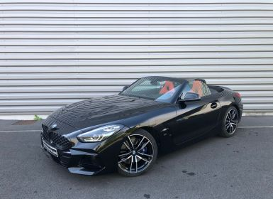 BMW Z4 (G29) 3.0 M40I M PERFORMANCE BVA8 Occasion