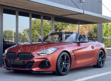 Vente BMW Z4 G29 3.0 M40IA FIRST EDITION Occasion