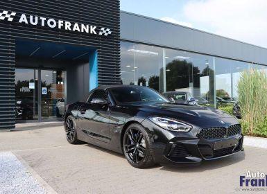 Vente BMW Z4 M 40I - ACC - MEMO - H&K - KEYLESS - ADAP LED - DAB Occasion