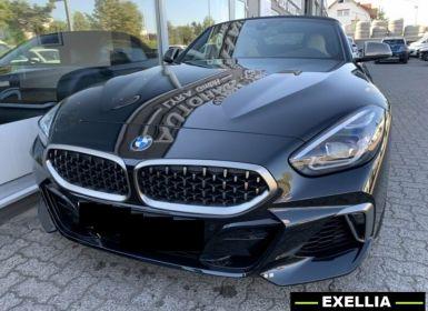 Vente BMW Z4 M40i Occasion