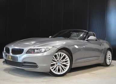 Vente BMW Z4 Roadster sDrive23i 204ch 1 MAIN !! 76.000 km !! Occasion