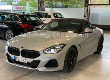 Achat BMW Z4 sDrive 20 i M Sport Occasion
