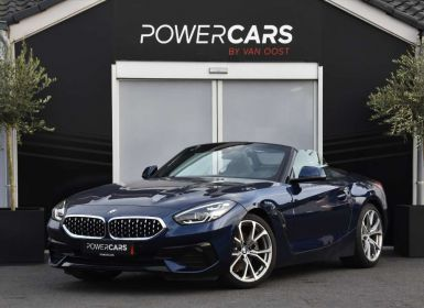 Vente BMW Z4 SDRIVE 20I | AUTOMAAT | SPORTLINE | HEAD-UP Occasion