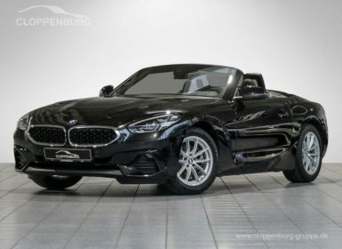 Vente BMW Z4 sDrive20i Advantage  Occasion