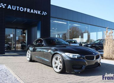 BMW Z4 SDRIVE23I - M-PAKKET - NAVI PRO - HIFI - PDC - BT Occasion