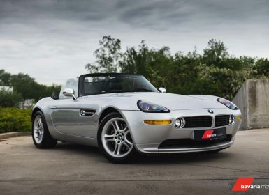 BMW Z8 4.9L V8 * 2 OWNERS * CRUISE CONTROL *