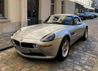 Vente BMW Z8 V8 400 CH Occasion