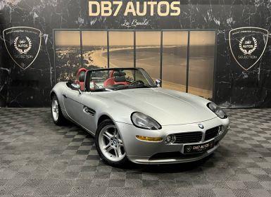 Vente BMW Z8 v8 5.0 400 ch Occasion