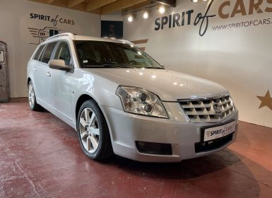 Cadillac BLS SW 1.9 D 180 ch Elégance