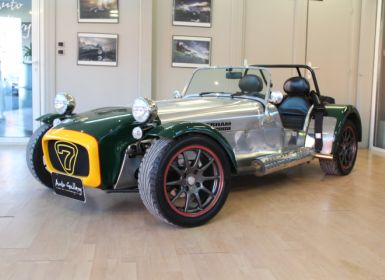 Voiture Caterham Super Seven 1800 VVC Occasion