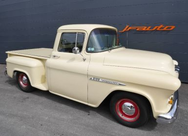 Vente Chevrolet 3100 PICK UP Occasion
