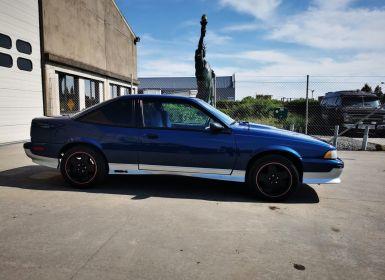 Vente Chevrolet Cavalier Z-24 Performance V6 / 2.800 cc. Occasion