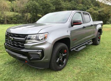 Chevrolet Colorado LT Neuf